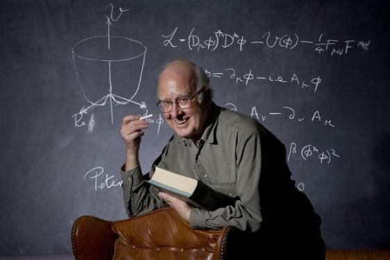 peter-higgs-blackboar-book-higgs-field-thetimes-co-uk