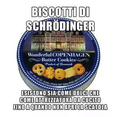 Biscotti_Schroedinger