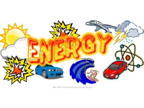 Energy_Types_Image
