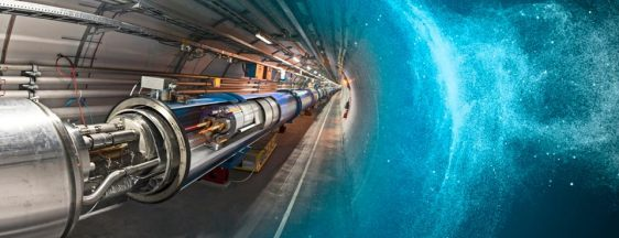 LHC_and_Universe_1