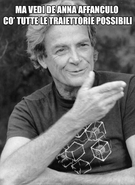 Feynman_Romanaccio