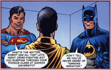 From Superman/Batman #79-80