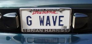 GW_car_plate