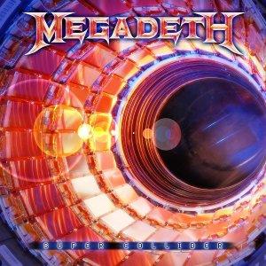 Megadeth_LHC_album