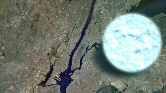 Neutron_Star_vs_Manhattan